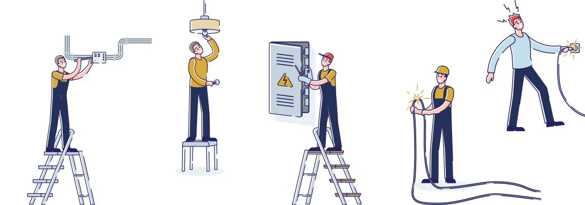 Compra de energia: conheça o Checklist da Energizou