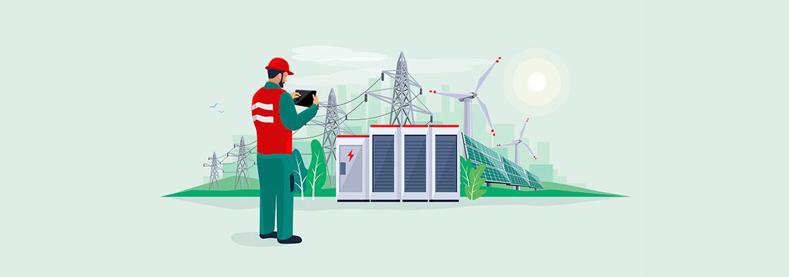 Mercado livre de energia: Qual empresa pode fazer parte?