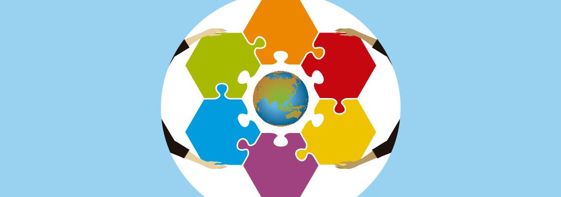 Energia limpa e acessível: Conheça o ODS 7